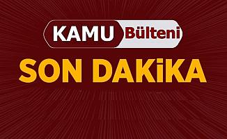 Son Dakika: Osmaniye'de Deprem mi Oldu?