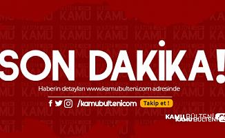 ABD: Türkiye'nin Suriye Operasyonuna Destek Vermeyeceğiz