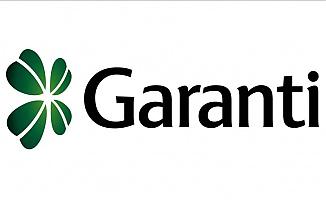 Garanti Bankası'nın İnternet Sayfası ve Mobil Uygulaması Çöktü! Açıklama Geldi