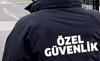 Güvenlik Görevlileri Dikkat: Mahkemeden Flaş ÖGG Kararı