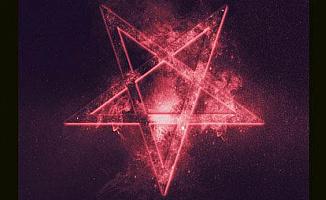 Bursa'da Akıllara Durgunluk Veren Olay! 'Satanist Ayini' İddiası