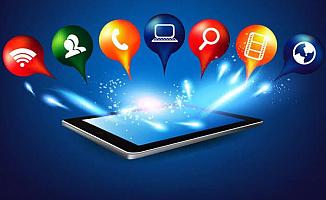 Flaş Uyarı: Bu Uygulamaları Telefonunuzdan Hemen Silin