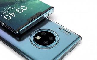 Huawei ve ZTE'ye Büyük Şok! Güvenlik Tehditi Gerekçesiyle Yasaklandı