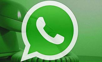 WhatsApp'a Beklenen Özellik Bugün Geldi
