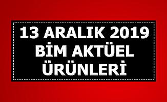 Bim 13-19 Aralık 2019 İndirimleri-Telefon, Televizyon, Mont, Powerbank..