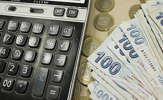 Memurların Ocak 2020 Maaş Zammında Asgari Ücret Detayı