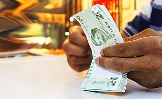 Taşeronda O İşçilere Yüzde 32 Maaş Zammı Geldi