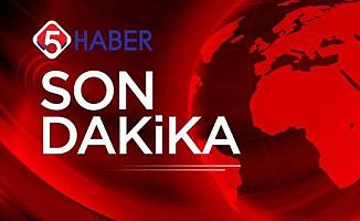 Antalya Burdur Yolunda Kaza: AK Parti Milletvekili ile Eşi Yaralandı