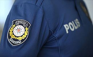 İzmir Çeşme'de Acı Olay: Polis Memuru İntihar Etti