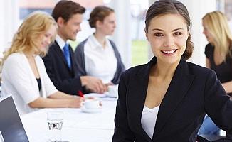 TEB Ocak 2020 İş İlanları: En Az Lise Mezunu Banka Personeli Alımı