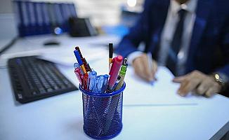 Ticaret Bakanlığı Sözleşmeli Kamu Personeli Alım Yapacak