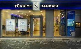 AK Parti'den CHP'nin İş Bankası Hisselerine İlişkin Yeni Açıklama
