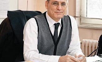 İstanbul Gedik Üniversitesi Rektörlüğüne Prof. Dr. Nihat Akkuş Atandı-Kimdir?