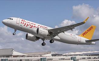 9 Ülkeye Seyahat Yasağı Sonrası Pegasus'tan Bilet İptali ve Erteleme Duyurusu
