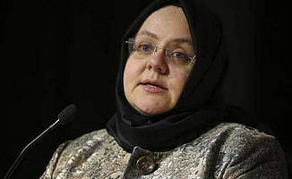 Aile Çalışma ve Sosyal Çalışma Bakanı Açıkladı: Kısa Çalışma Ödeneği Başvurusu Başladı