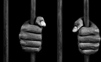 Cezaevleri Boşalacak mı? Mahkumlara Coronavirüs Affı İçin Çağrı Son Dakika 2020