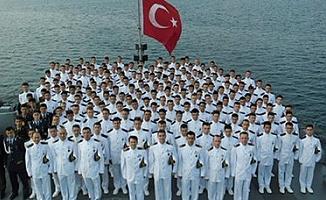 Deniz Kuvvetleri Sözleşmeli Er Alımı Kesin Sonuçları ve Eğitime Katılış Duyurusu