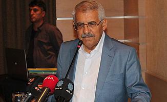 Fahrettin Yokuş: Okullar Kapanınca Ücretli Öğretmenlere Maaş Verilmiyor Ama...