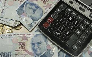 Kredi Çekecekler Dikkat: Merkez Bankası Yeni Düzenleme Yaptı