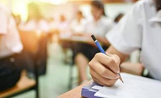 LGS 2020 Kontenjan Arttırımı ve Sınavla Öğrenci Alan Okullar Açıklaması