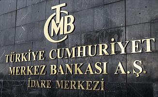 Merkez Bankası Faiz Kararını Açıklayacak-İşte Saati ve Beklenti