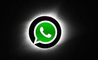 WhatsApp Kullananlar Bu Mesaja Dikkat: Telefonunuz Çökebilir