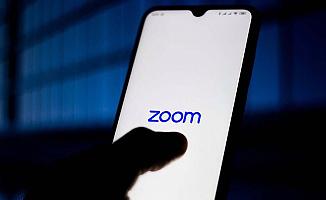 Zoom Uygulamasını Kullananlar Dikkat: Hemen Şifrenizi Değiştirin