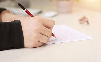 AUZEF Vize Sınavları Öncesi Deneme Sınavları Başladı