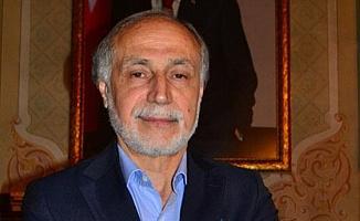 Cumhurbaşkanı Danışmanlığına Atanan Hamza Cebeci Kimdir , Nerelidir?