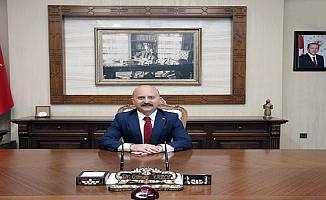 Ağrı Valiliğine Atama Yapıldı: Yeni Vali Dr. Osman Varol Kimdir? Aslen Nereli