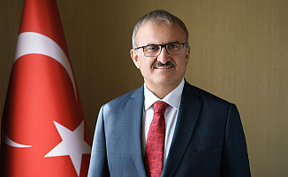 Diyarbakır'ın Yeni Valisi Belli Oldu - Münir Karaoğlu Aslen Nerelidir , Kimdir?