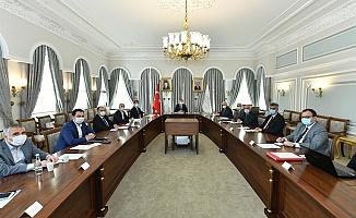 İstanbullular Dikkat: Metro, Metrobüs, Raylı Sistemler ve Minibüslerlerde Yeni Kurallar