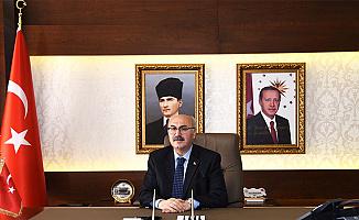 Yavuz Selim Köşger Nerelidir, Kimdir? İzmir'in Yeni Valisi Açıklandı