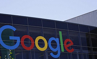 ABD'de Google'a Dava Açıldı