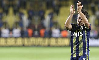 Emre Belözoğlu Futbolu Bıraktı mı? Farklı Açıklama Geldi
