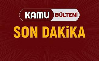 Ankara'da Yeni Korona Yasakları Başladı (Düğünler Yasak mı?)