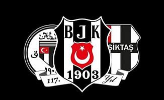 Beşiktaş Duyurdu! N'Sakala Transferi Tamam!