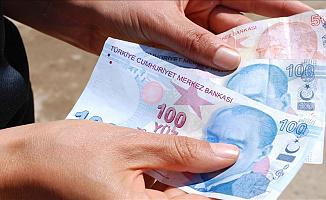 Biz Bize Yeteriz Türkiyem Kampanyasında Toplanan Toplam Para Açıklandı
