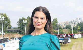 Çukurova Üniversitesi Rektörü Prof. Dr. Meryen Tuncel Kimdir , Nerelidir?
