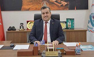 Çumra Belediye Başkanı Korona Nedeniyle Hayatını Kaybetti (Kimdir , Hangi Partiden?)