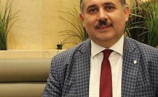 İTÜ Rektörlüğüne Prof. Dr. İsmail Koyuncu Atandı (Kimdir, Nerelidir?)