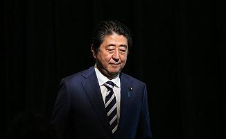 Japonya Başbakanı Abe İstifa Etti-İşte Nedeni