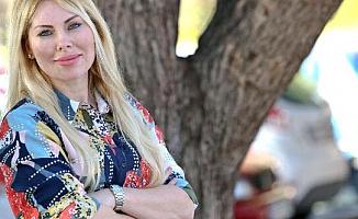 Prof. Dr. Özlenen Özkan Akdeniz Üniversitesi Rektörü Oldu: Kimdir?