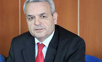 TOBB Ekonomi ve Teknoloji Üniversitesi Rektörlüğüne Prof. Dr. Yusuf Sarınay Atandı (Kimdir, Nerelidir?)
