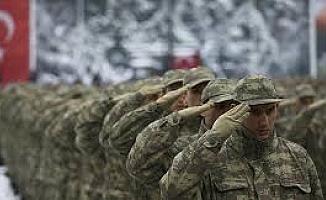 MSB ASAL'dan Askerlik Yerleri Açıklaması (Askerlik Uzadı mı?)