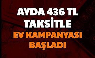 """Kılıçdaroğlu'ndan Erdoğan'a Çanta Cevabı: """"Ben Seninle Zaten Konuşmaya Hazırım"""""""