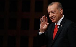 Son Dakika: Kabine Sonrası Erdoğan Kararları Açıklıyor