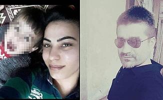 Tuğba Keleş'i Katletmişti! Erdoğan Küpeli Öldü