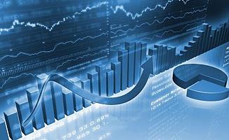 Büyüme Rakamları Açıkladı: Türkiye Ekonomisi 3. Çeyrekte 6.7 Büyüdü