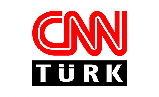 CNN Türk'ten Dün Akşamki Canlı Yayın Nedeniyle Özür Mesajı